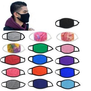 2 Ply Face Mask